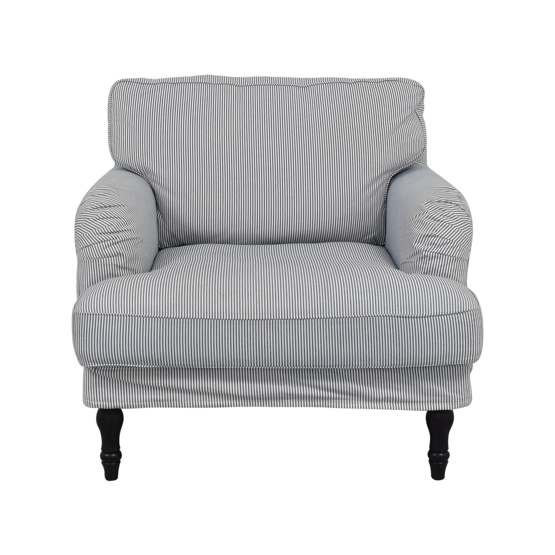IKEA IKEA Stocksund Armchair pa