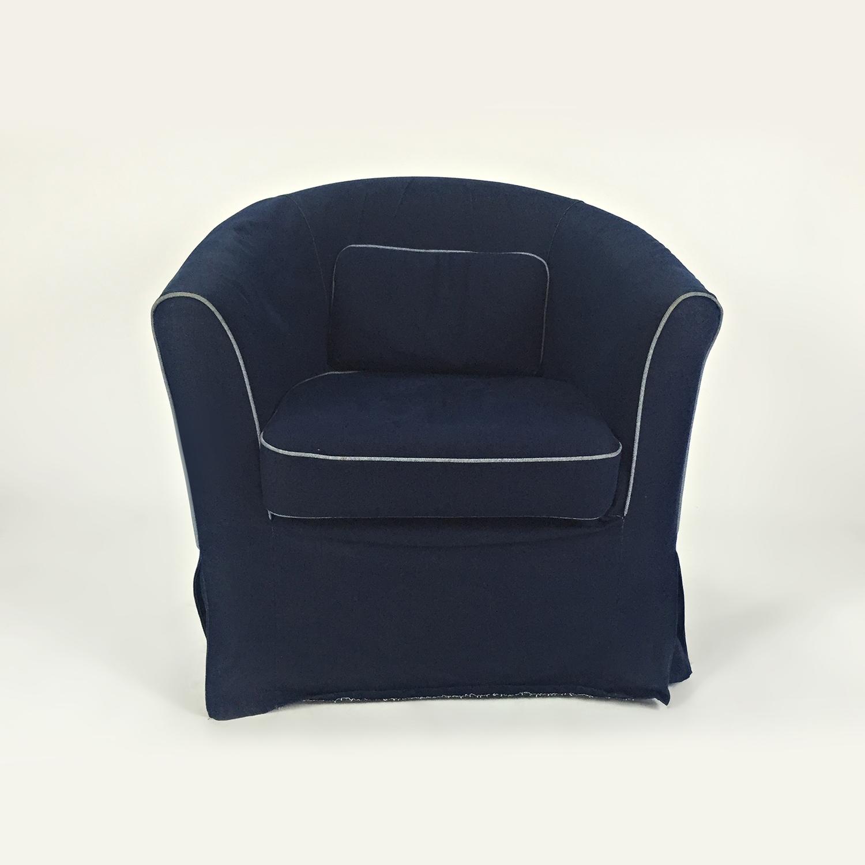 IKEA Extorp Tullsta Armchair Chairs