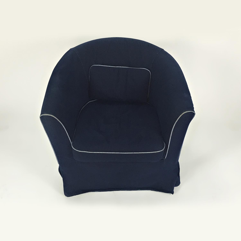 shop IKEA Extorp Tullsta Armchair online