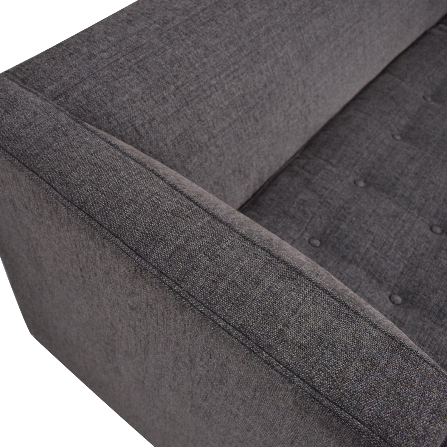 Mitchell Gold + Bob Williams Mitchell Gold + Bob Williams Full Sleeper Sofa on sale