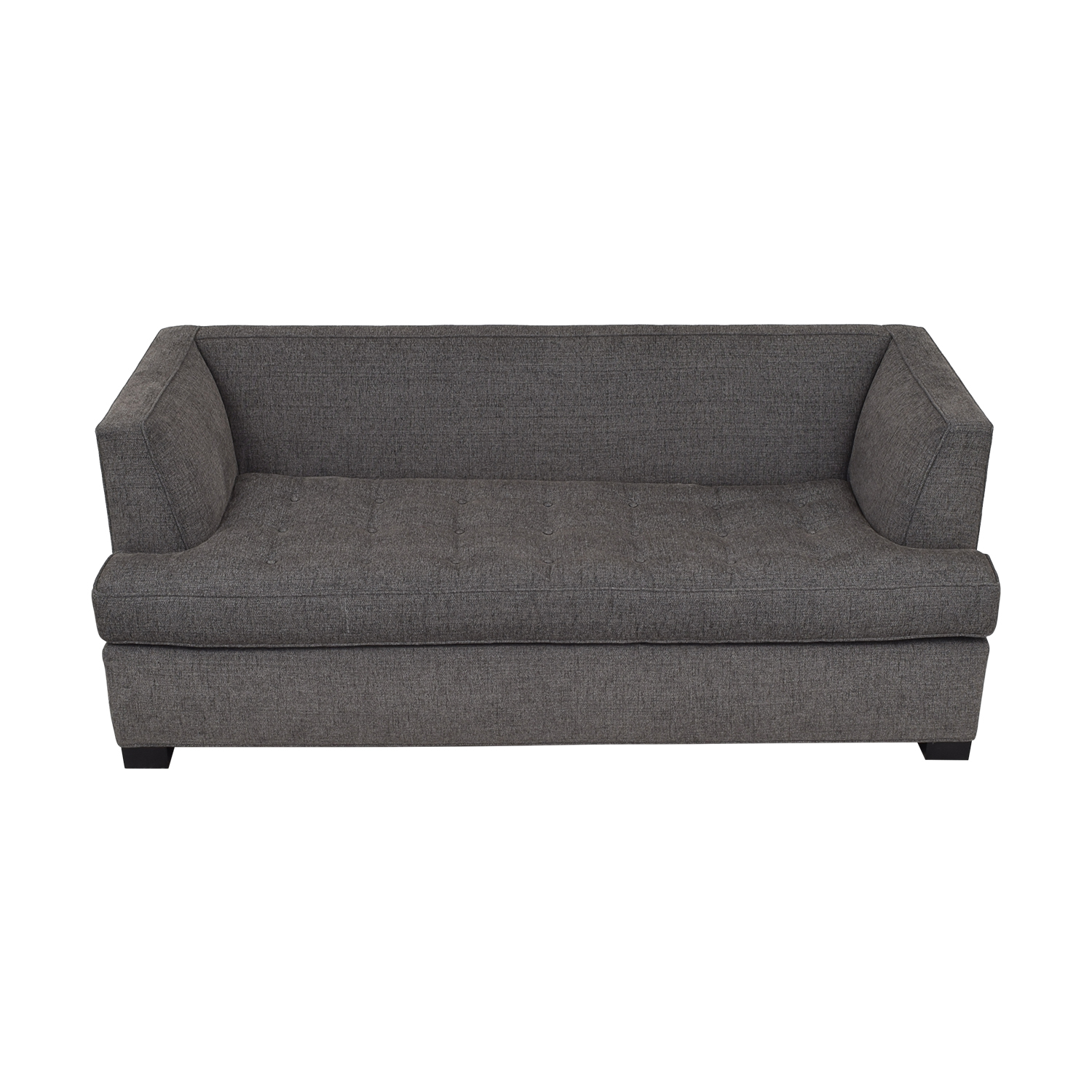 buy Mitchell Gold + Bob Williams Mitchell Gold + Bob Williams Full Sleeper Sofa online