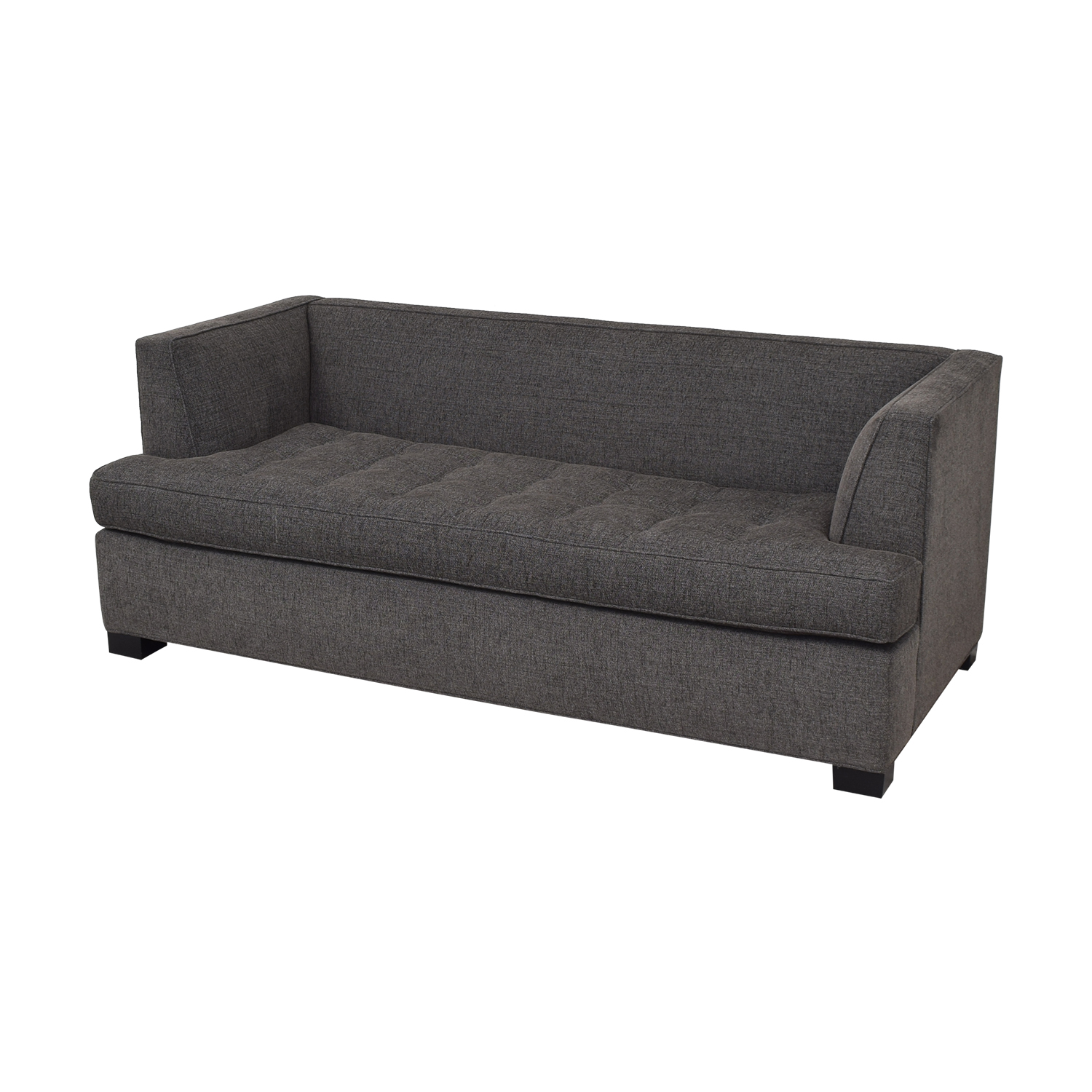 Mitchell Gold + Bob Williams Mitchell Gold + Bob Williams Full Sleeper Sofa ct