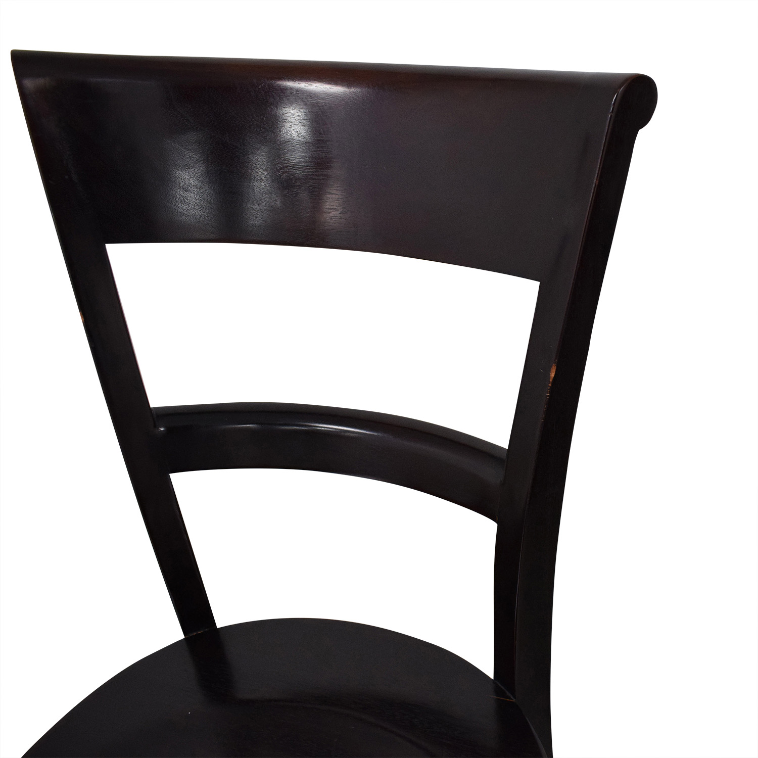 buy Crate & Barrel Dining Side Chairs Crate & Barrel Chairs