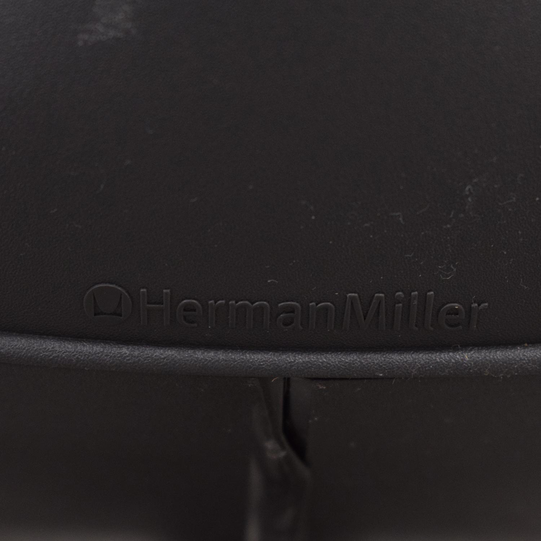 Herman Miller Herman Miller Mirra Office Chair ma