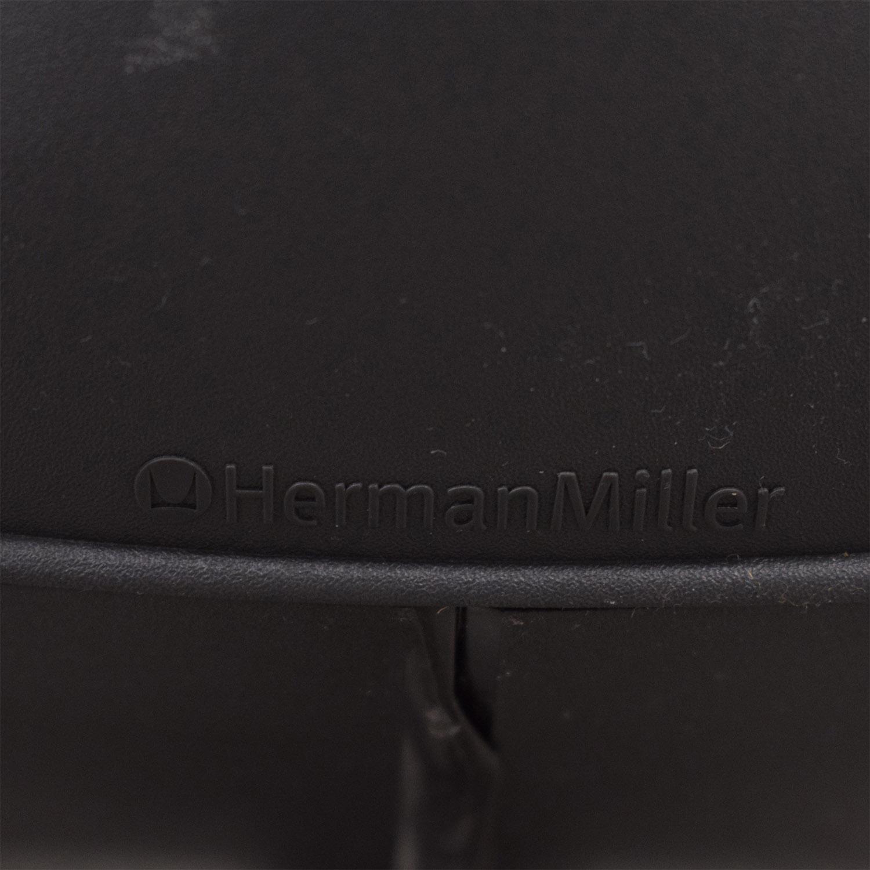 Herman Miller Herman Miller Mirra Flex Back Chair second hand