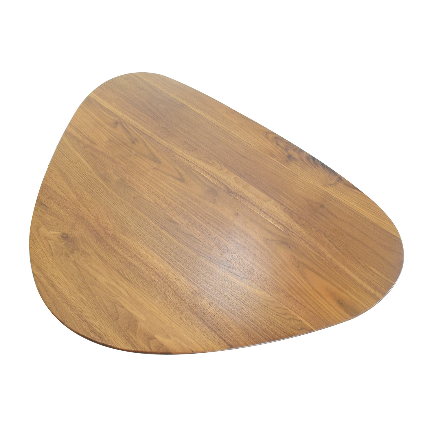... Gibson Cocktail Table / Coffee Tables