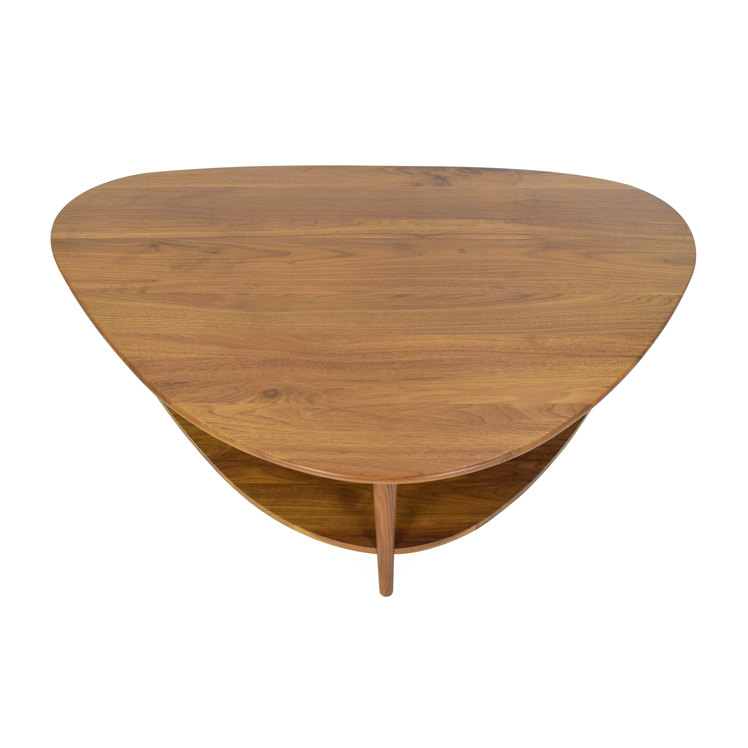 Room and Board Gibson Cocktail Table on sale