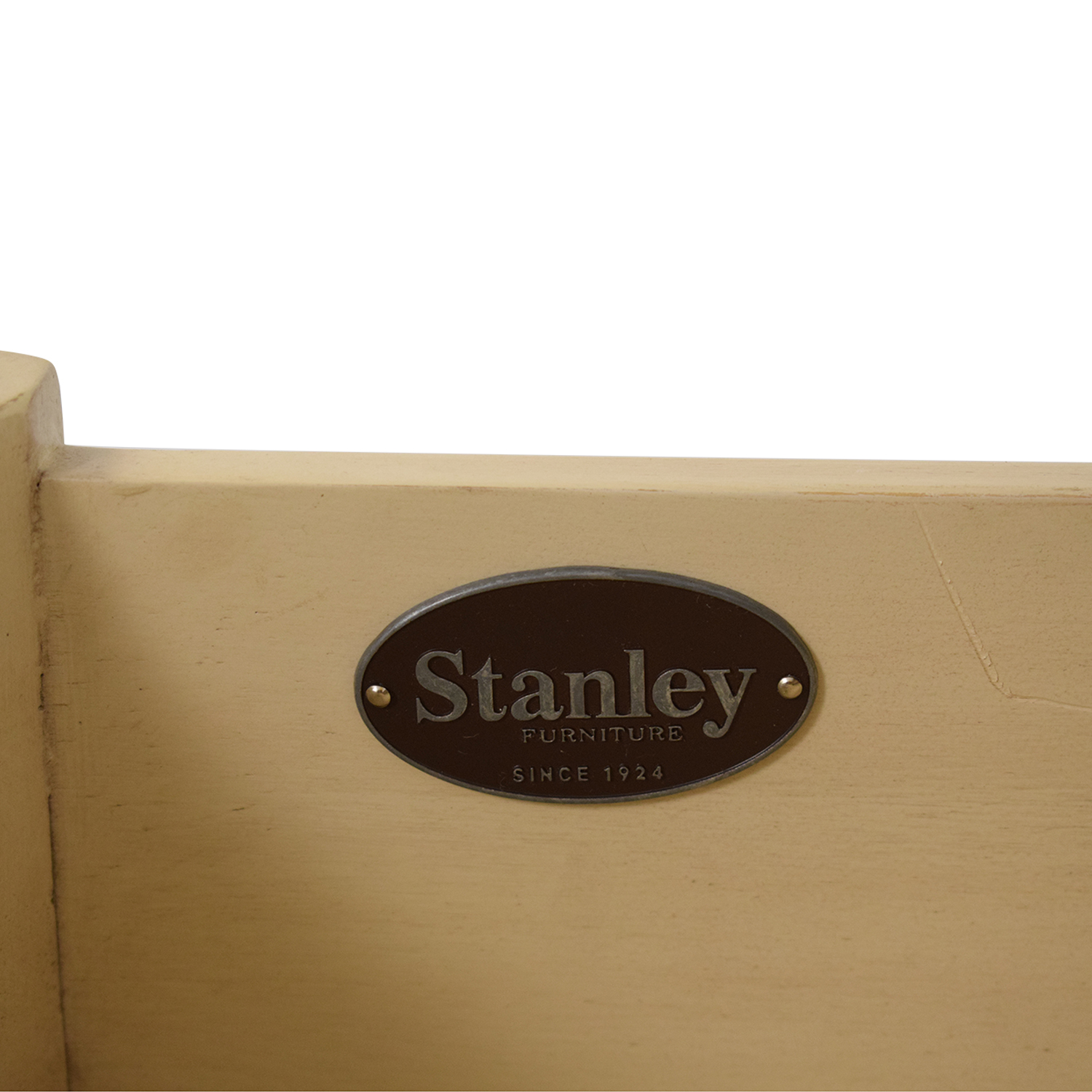Stanley Furniture Country French Buffet sale