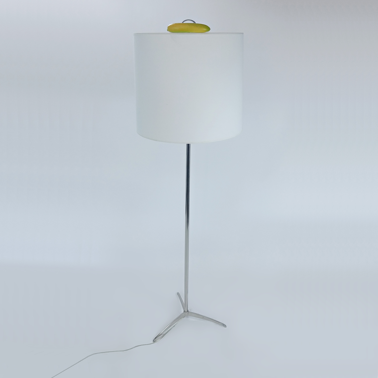 buy Room and Board 6 Tall Lamp online