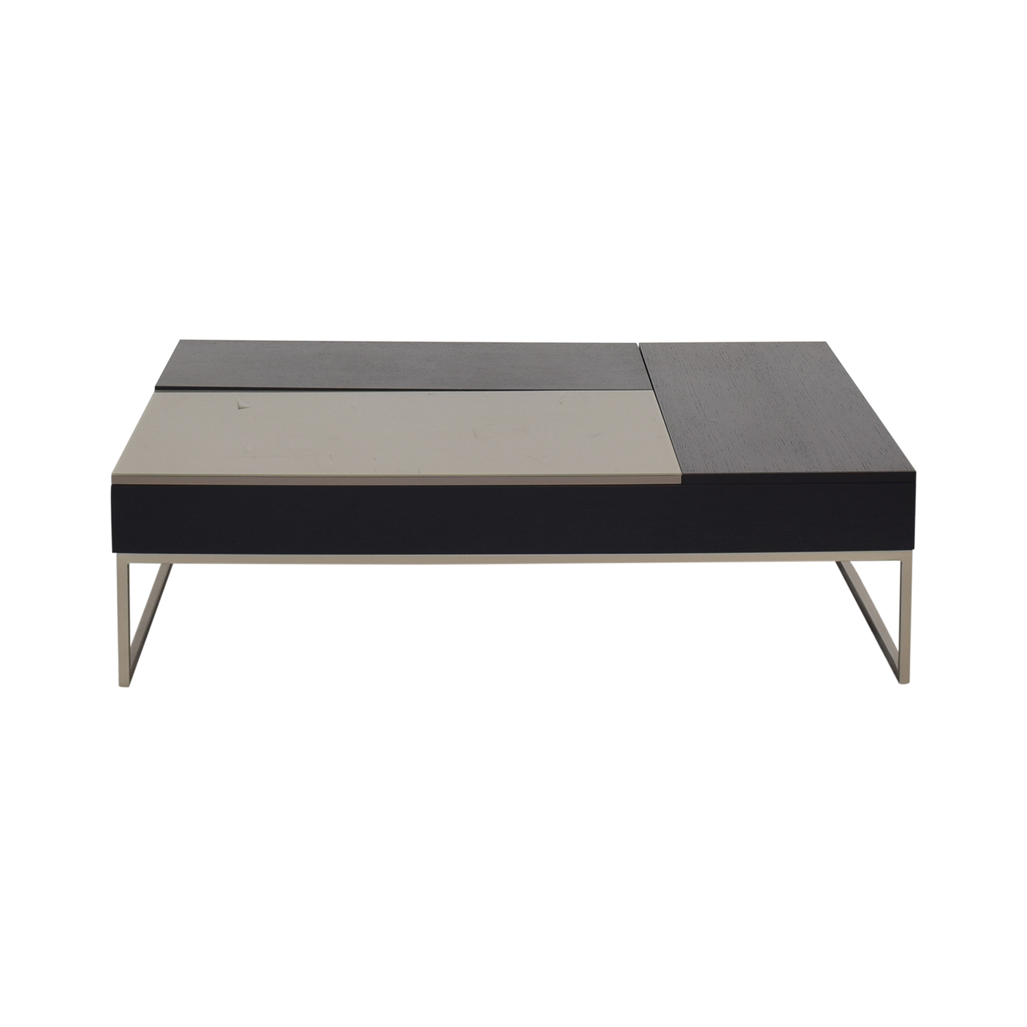 BoConcept BoConcept Chiva Functional Storage Coffee Table Coffee Tables
