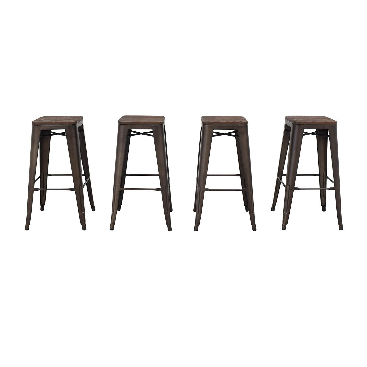 Bar Stools discount