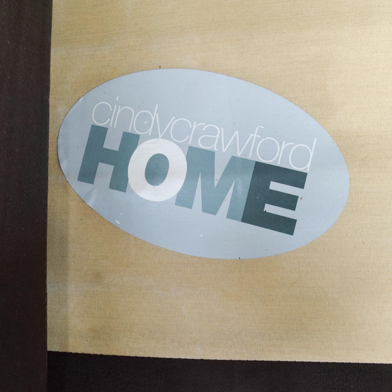 Cindy Crawford Home 70 Off Cindy Crawford Home Cindy Crawford Bailey Microfiber