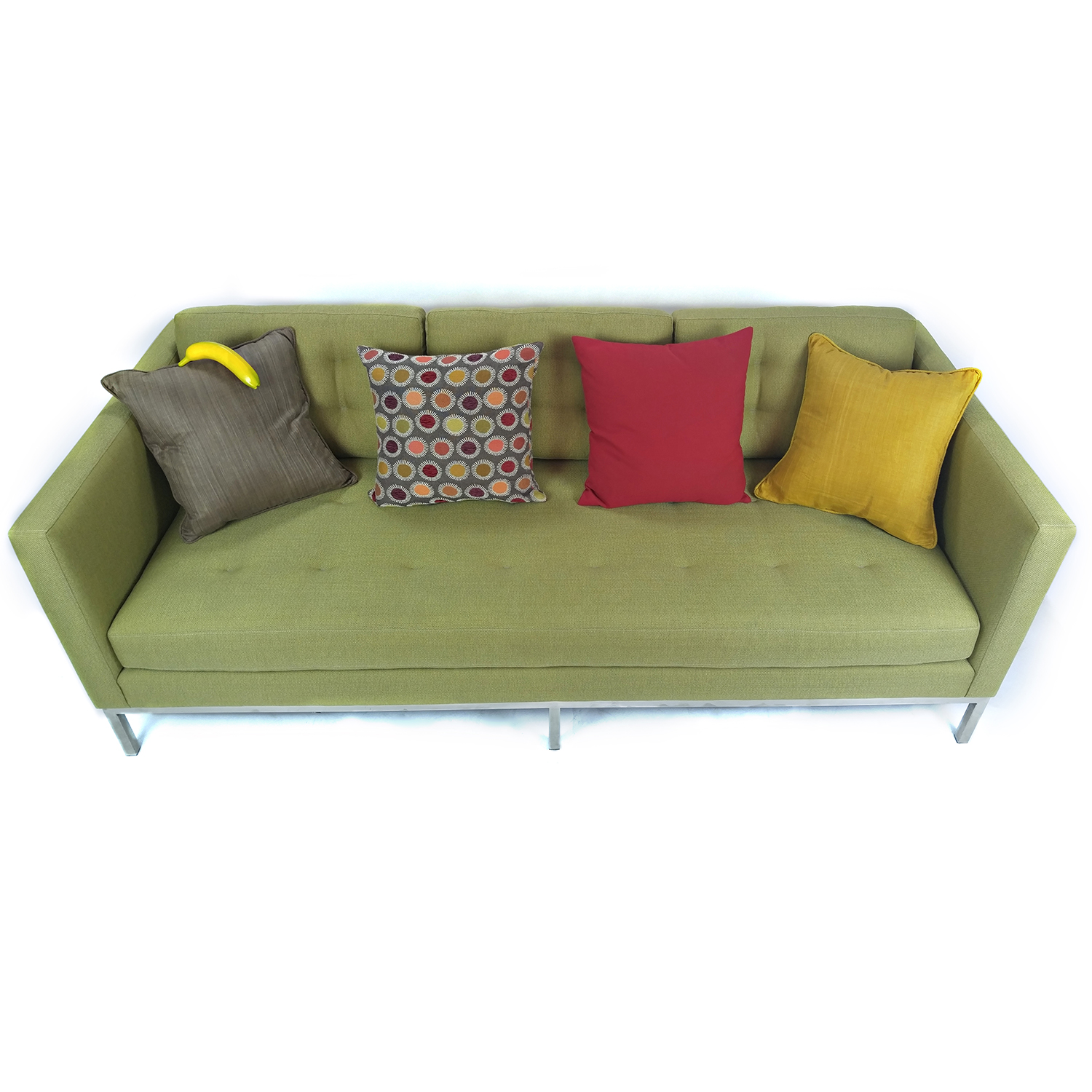 Room and Board Room and Board Sabine Sofa on sale