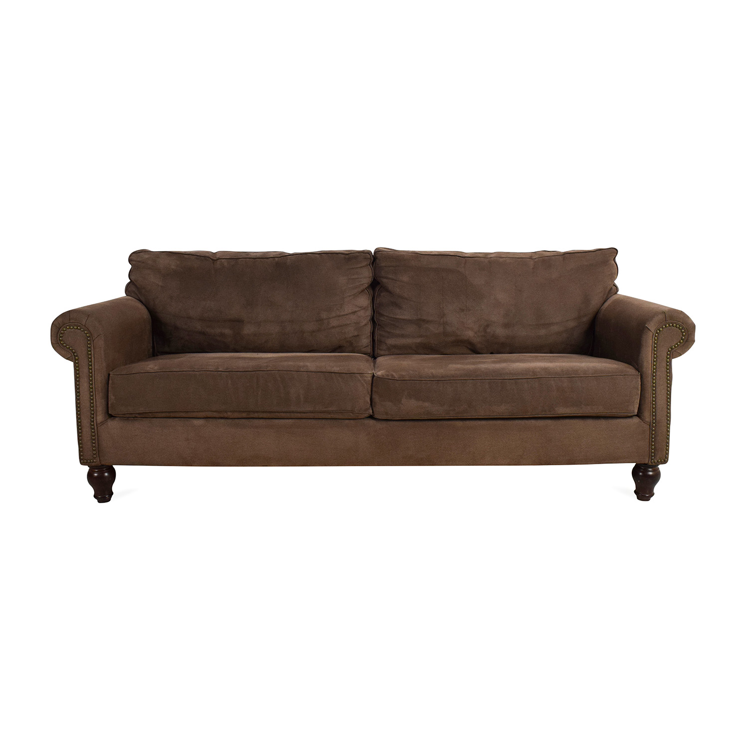 Pier One Imports Sofas Pier 1 Couches Madebyni Co Thesofa