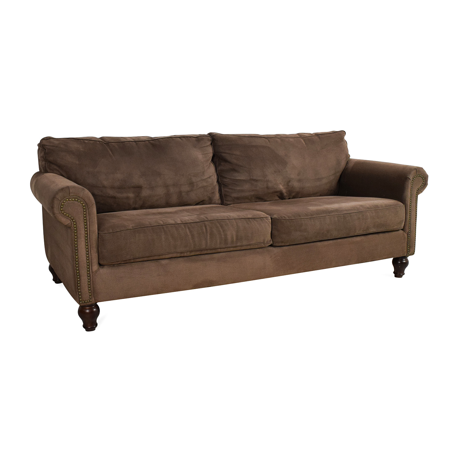 Pier One Sofa Bed 15 Collection Of Pier 1 Sofa Beds Thesofa