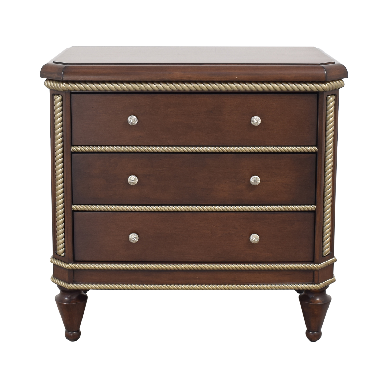 Swaim Swaim Chest of Drawers ct