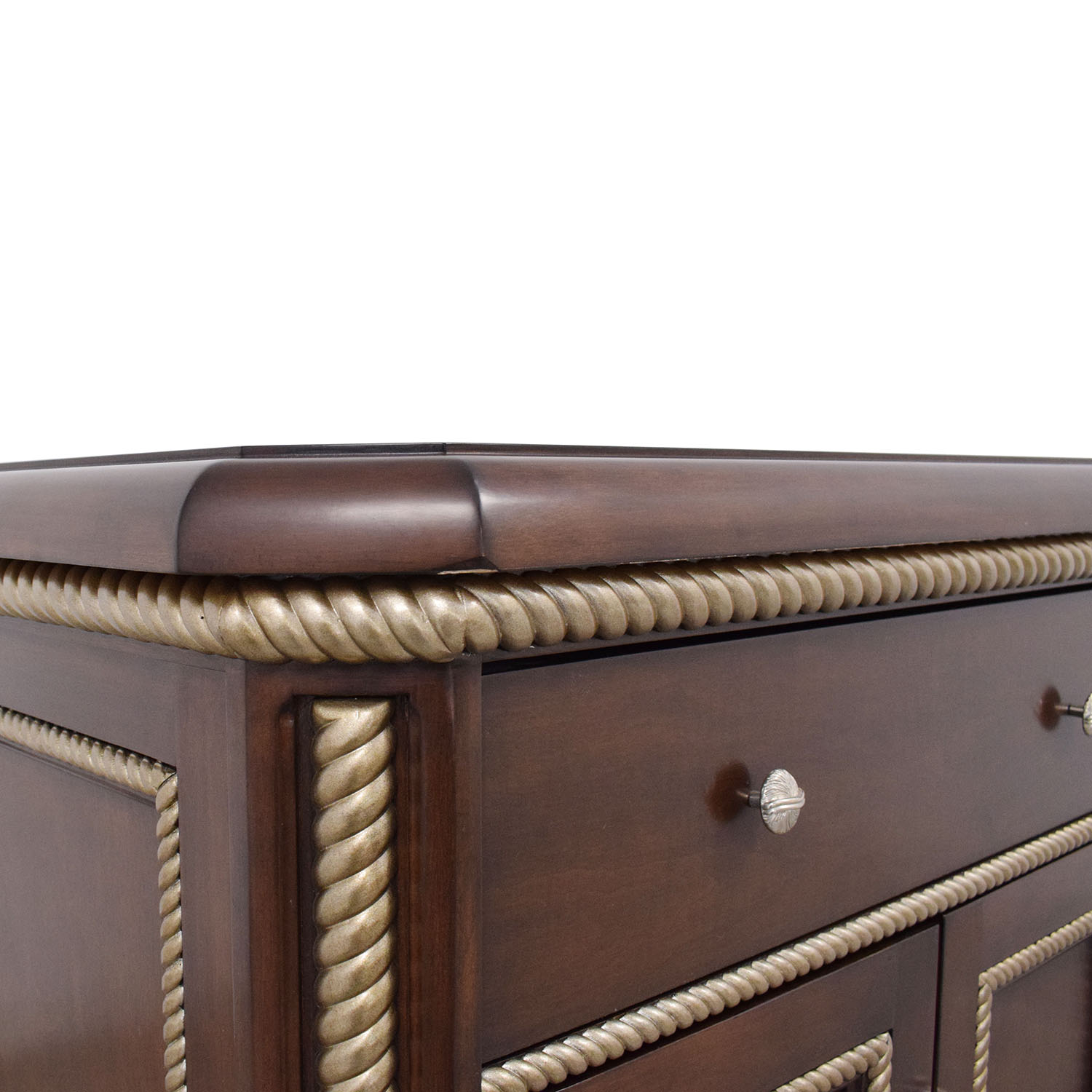 buy Swaim Furniture End Table Cabinet Swaim End Tables