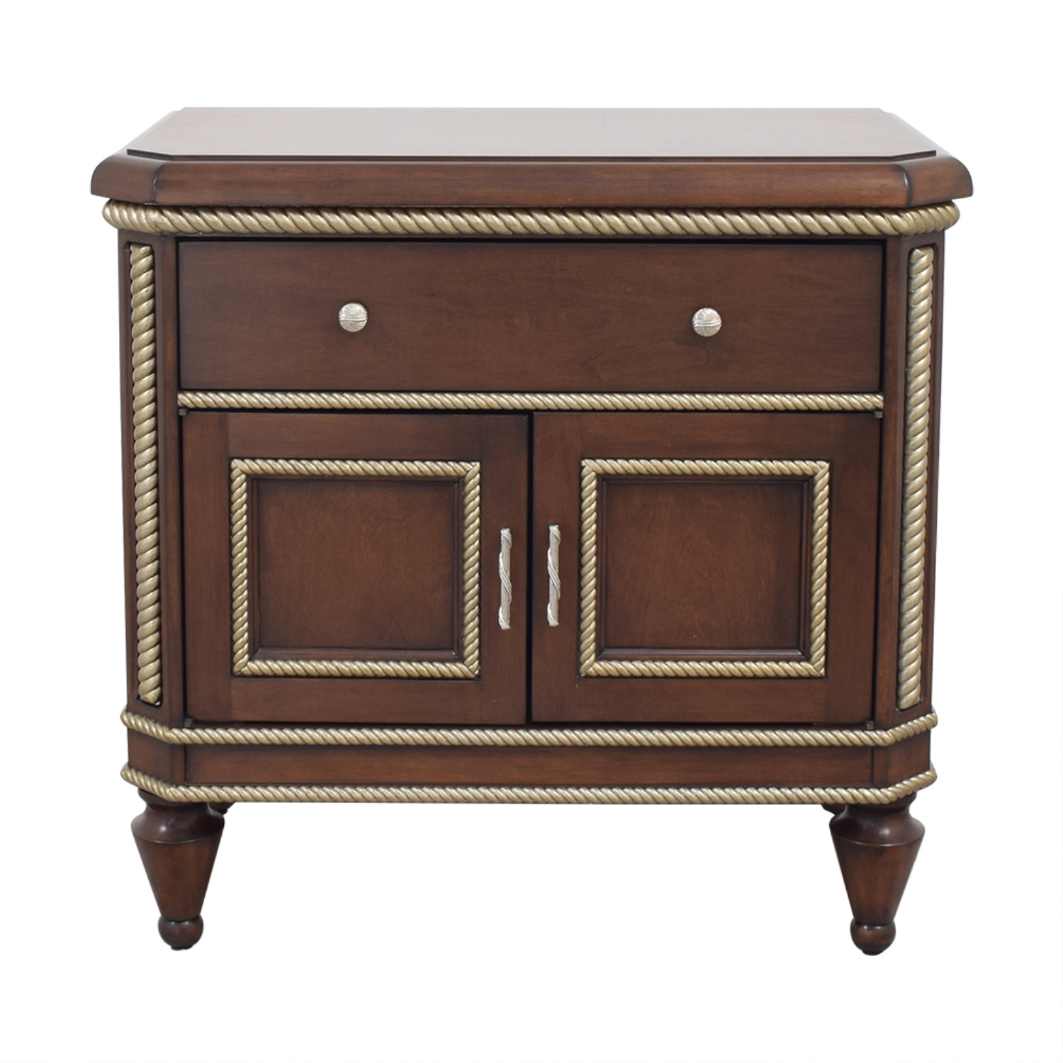 buy Swaim Swaim Furniture End Table Cabinet online