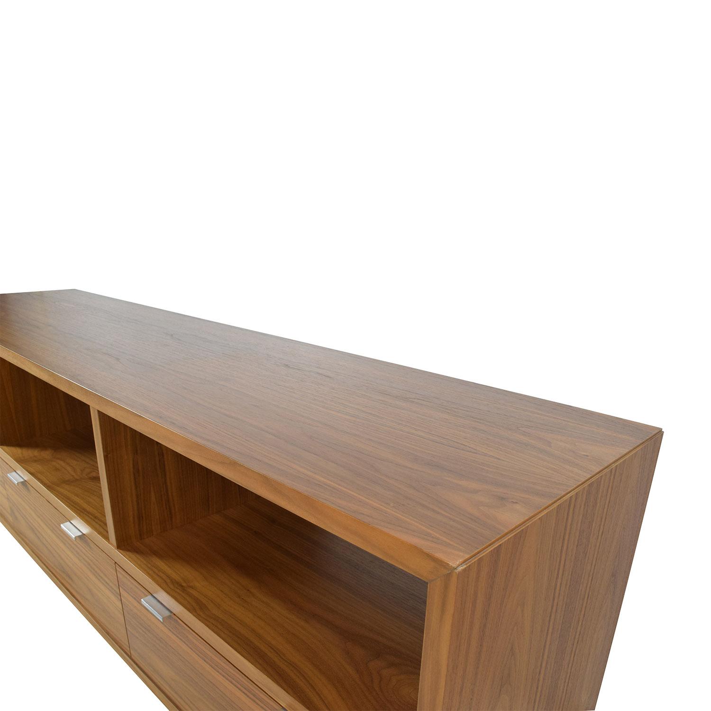 Buy Second Hand Furniture In Copenhagen