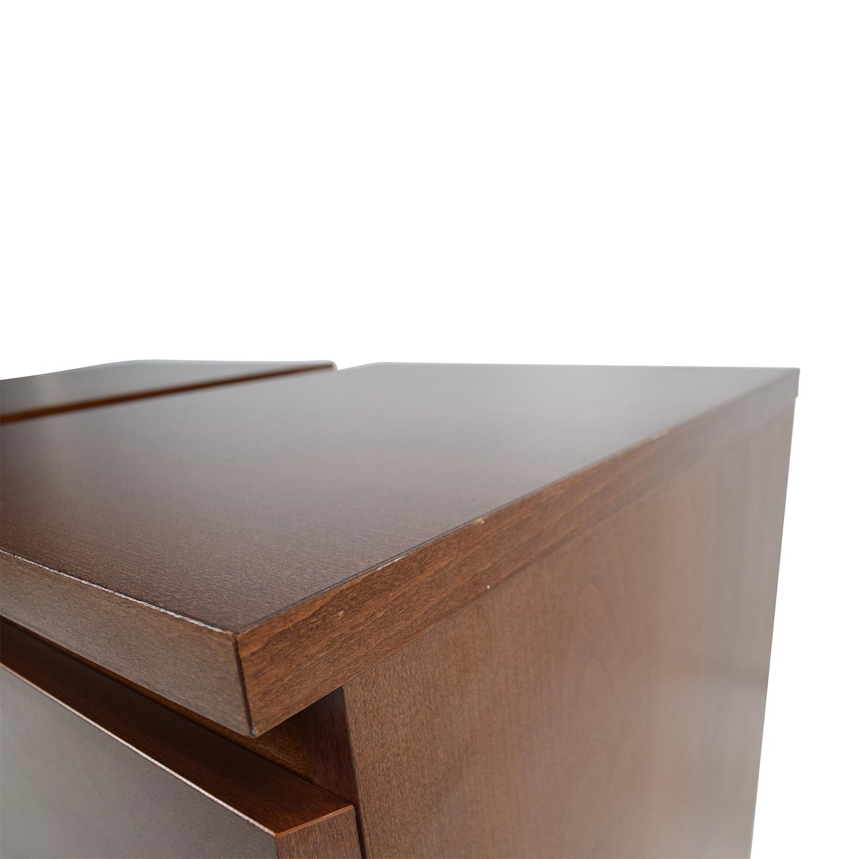 IKEA IKEA Malm Dresser Set nj