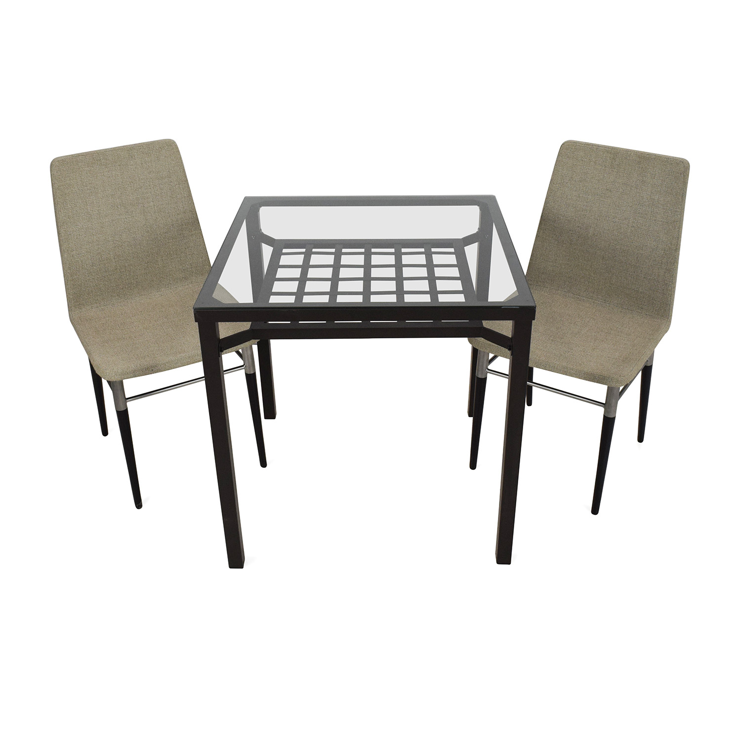 ... IKEA IKEA Granas Table with Preben Chairs used ...  sc 1 st  Furnishare : ikea table and chair set - Pezcame.Com