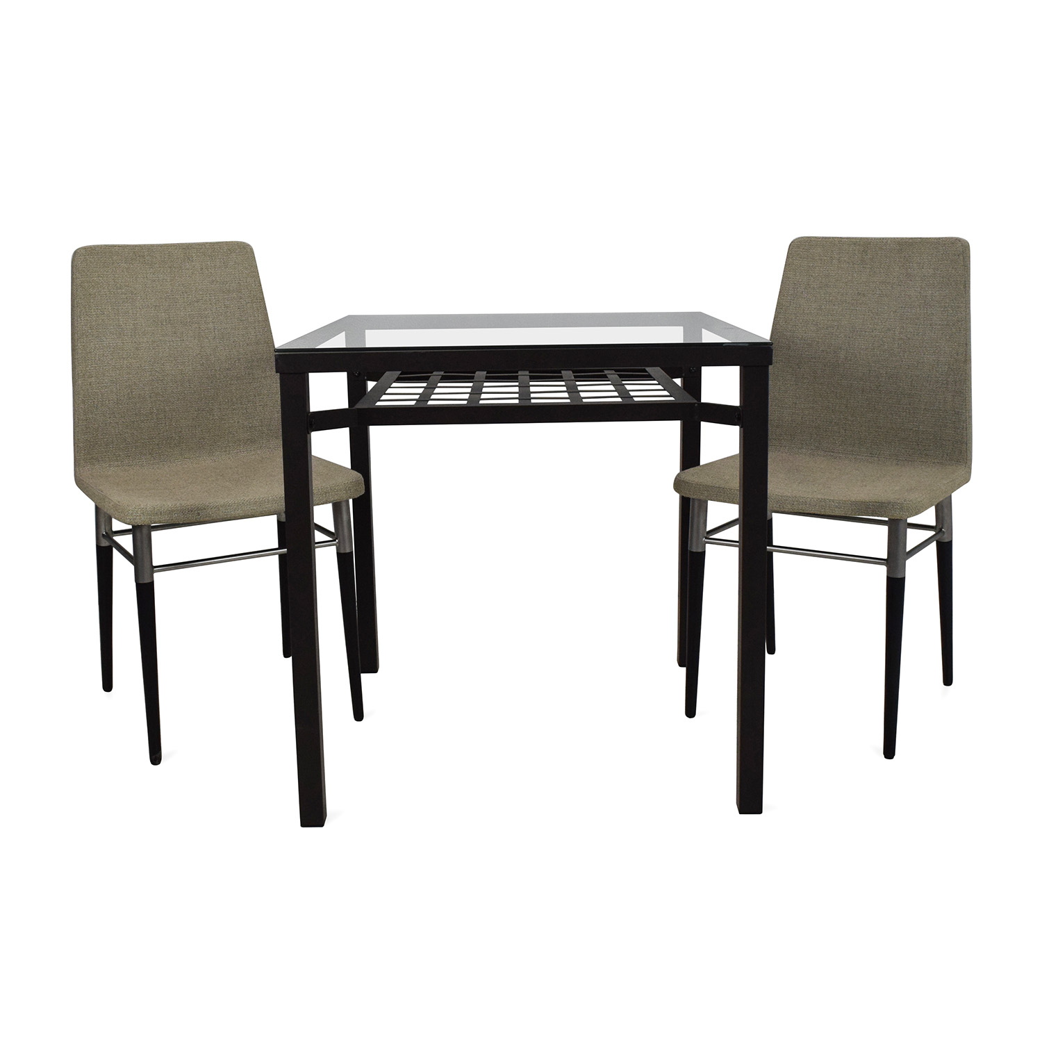 IKEA Granas Table With Preben Chairs Sale ...