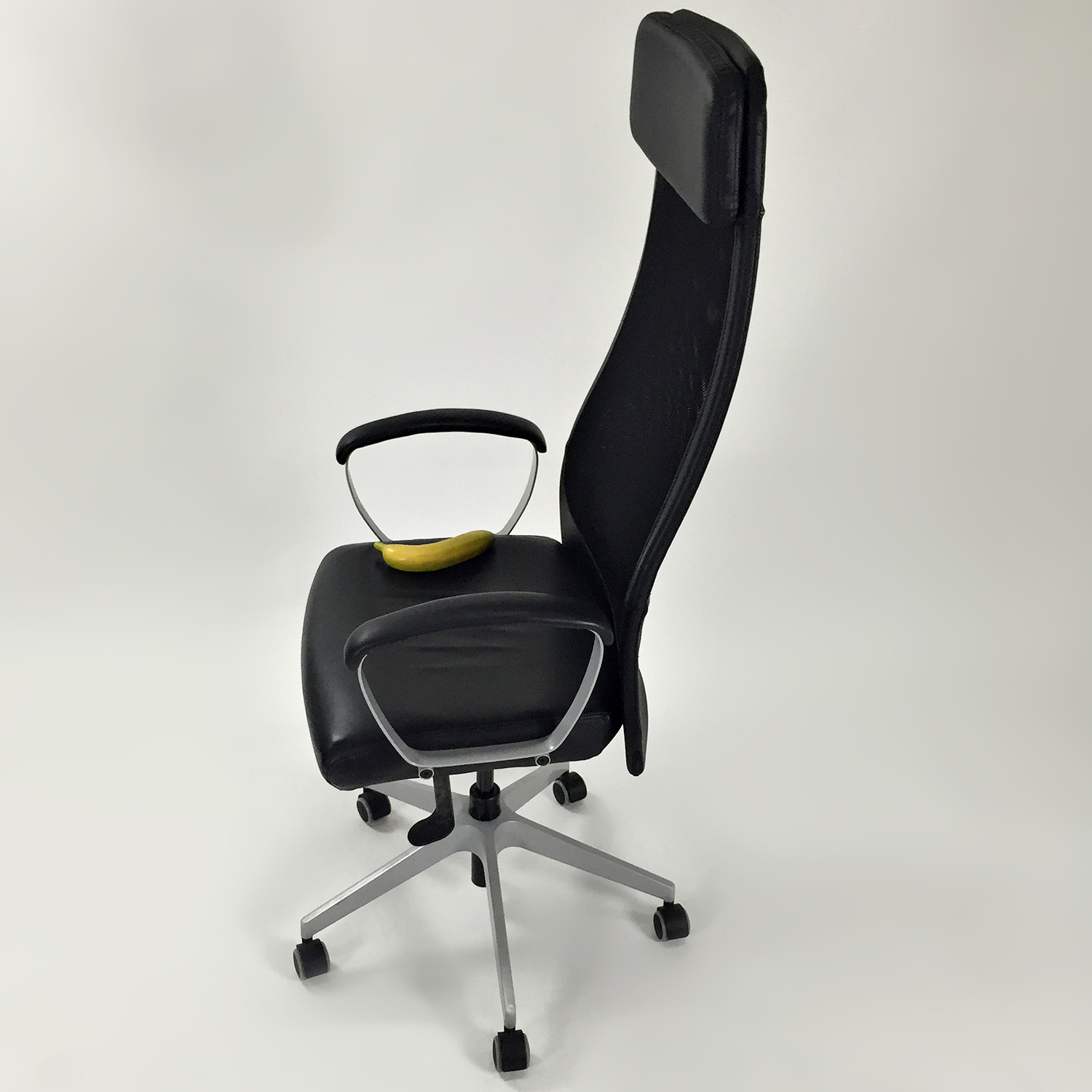IKEA Markus Swivel Chair nyc