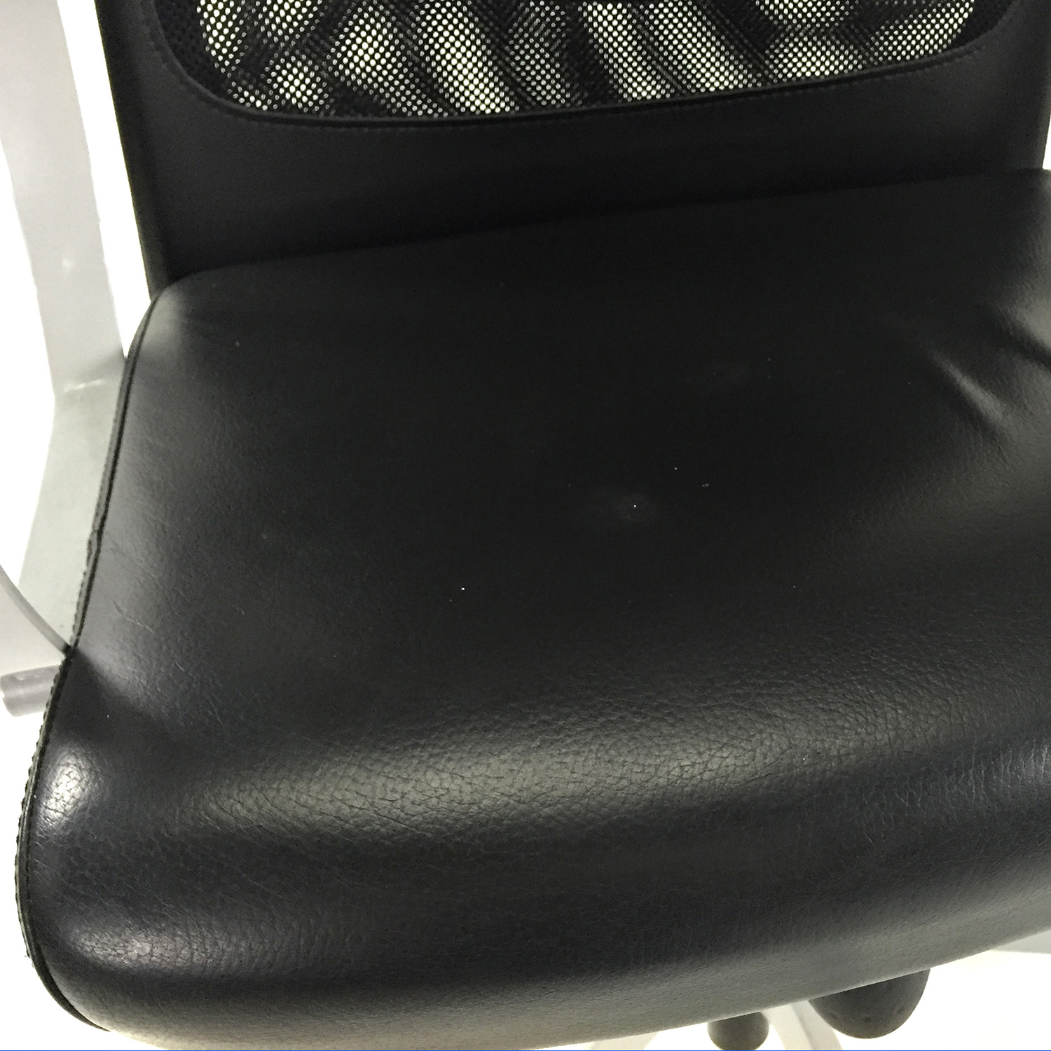 IKEA Markus Swivel Chair nj