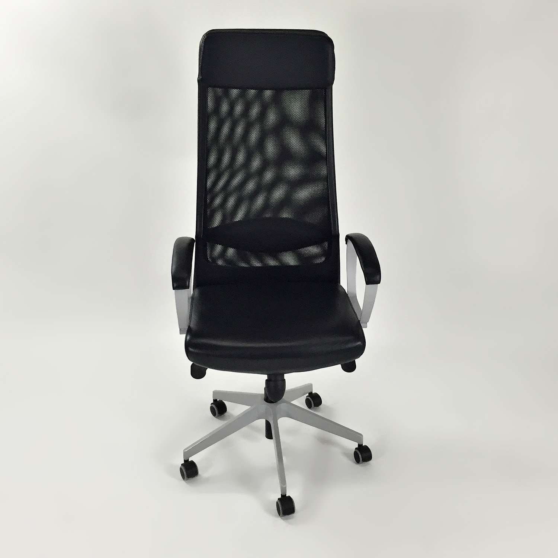 IKEA Markus Swivel Chair price