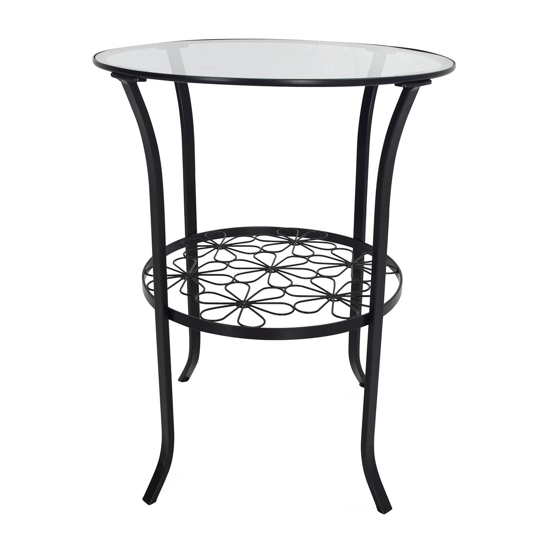 shop Klingsbo Side Table IKEA