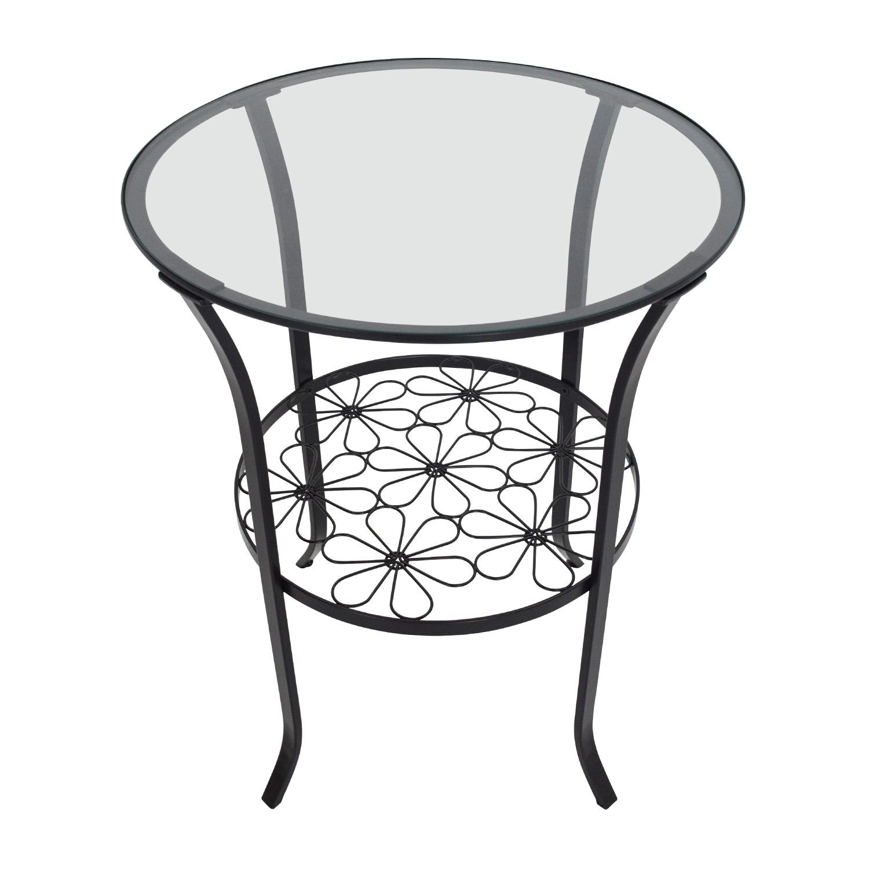 buy IKEA Klingsbo Side Table online
