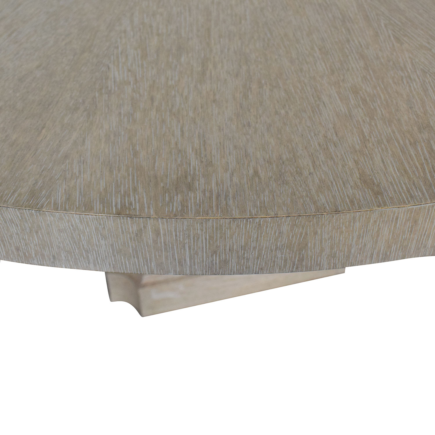 buy Nancy Corzine Nancy Corzine Sherman Dining Table online