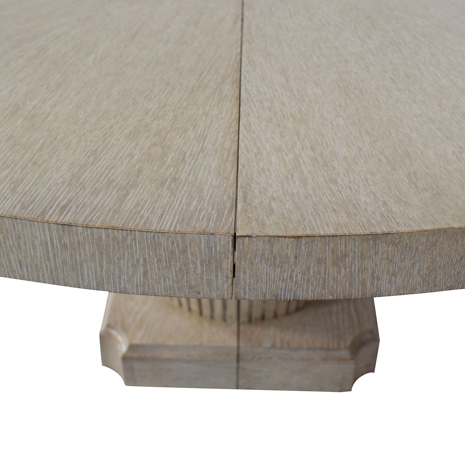 shop Nancy Corzine Nancy Corzine Sherman Dining Table online