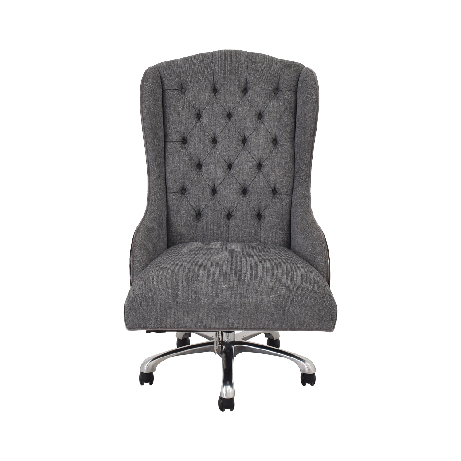 shop Christopher Guy Christopher Guy The Chairman Office Chair online