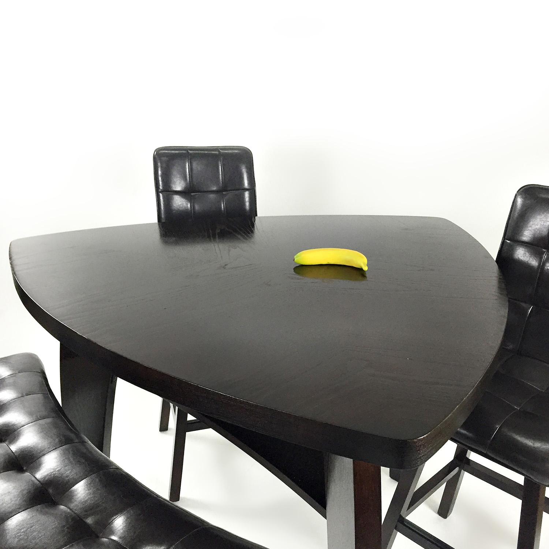 Bobs Dining Room Sets. Mybobs Dining Rooms. American Drew Bob Mackie ...