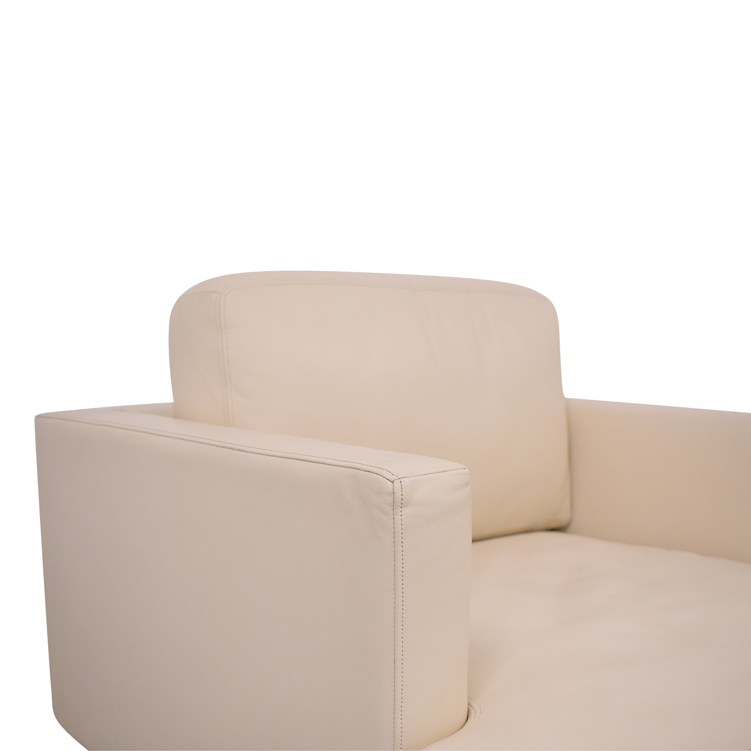 Knoll Knoll D'Urso Residential Lounge Chair Chairs