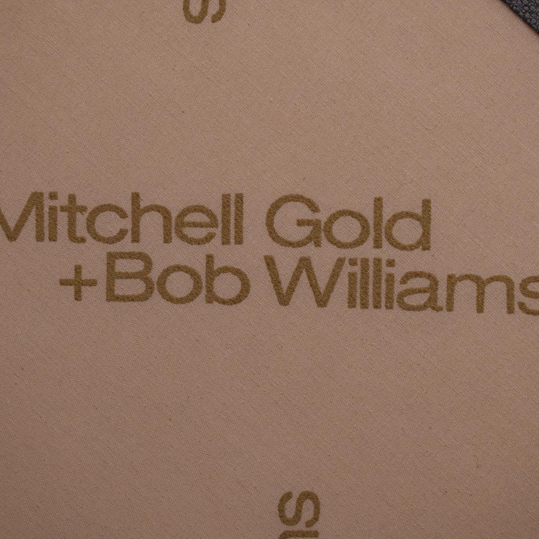 Mitchell Gold + Bob Williams Sofa / Classic Sofas