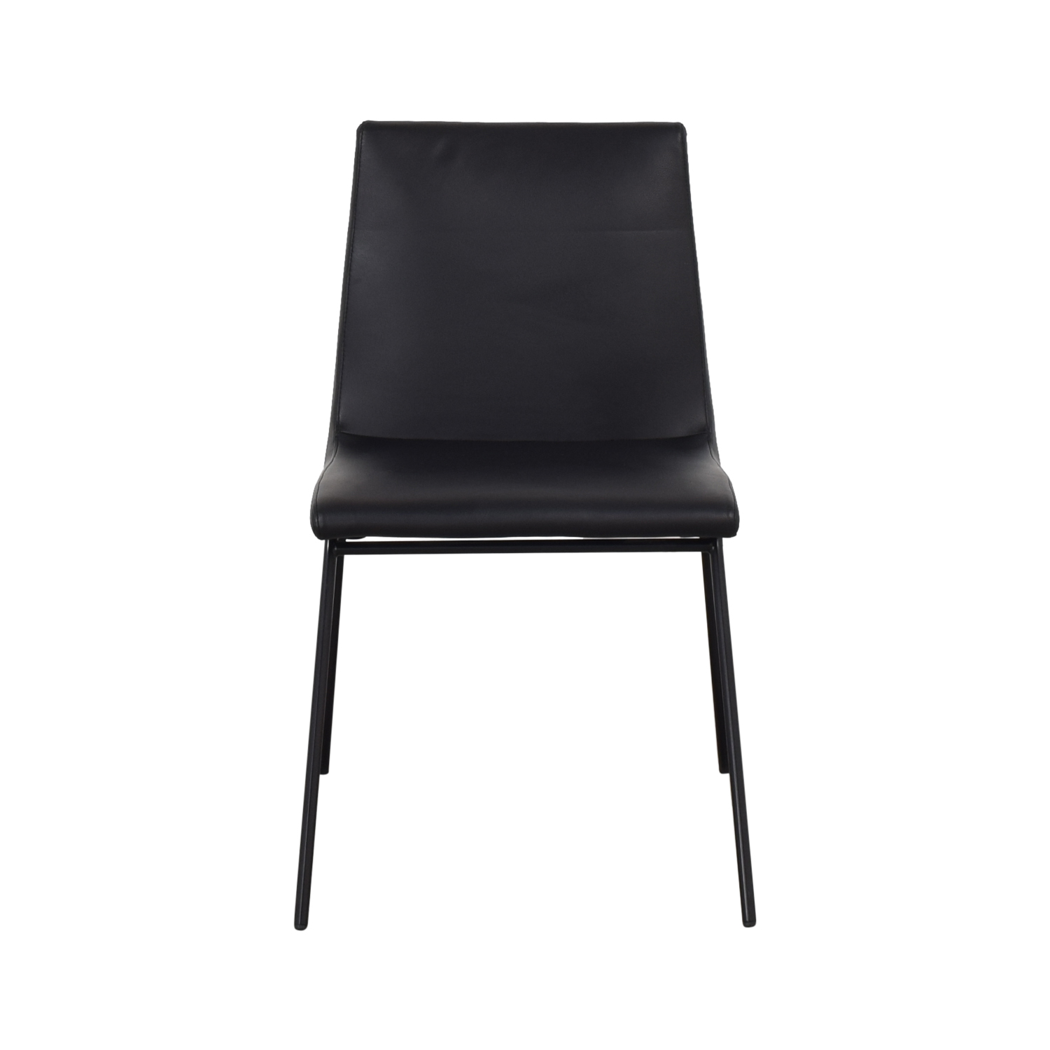 Ligne Roset Side Chair / Accent Chairs
