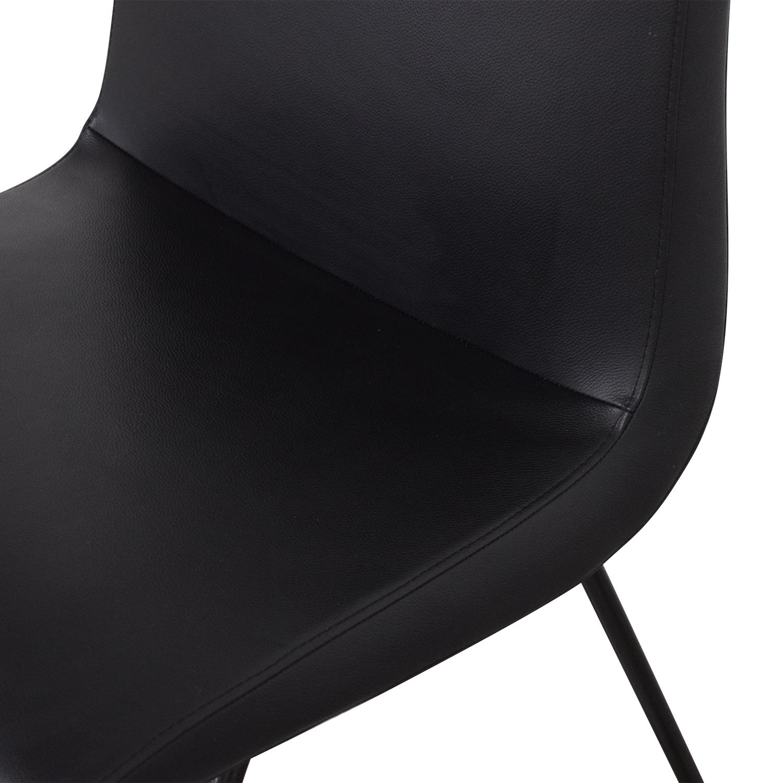 buy Ligne Roset Side Chair Ligne Roset