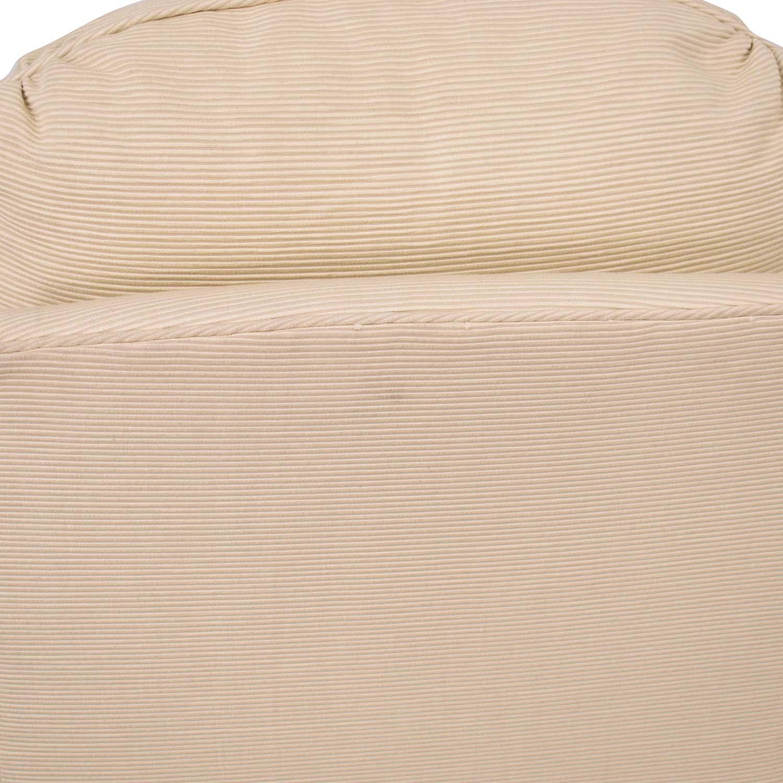 buy Mason-Art Mason Art Slipcovered Chair online