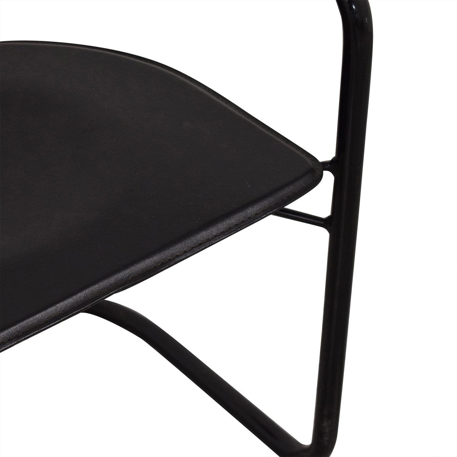 Door Store Modern Dining Chairs sale