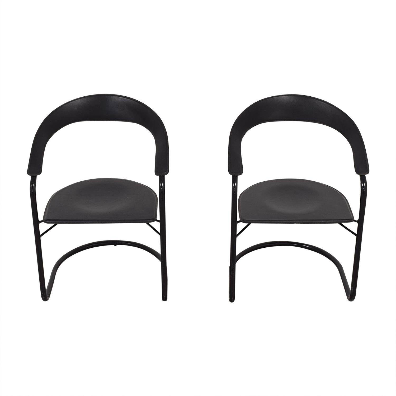 Door Store Door Store Modern Dining Chairs price