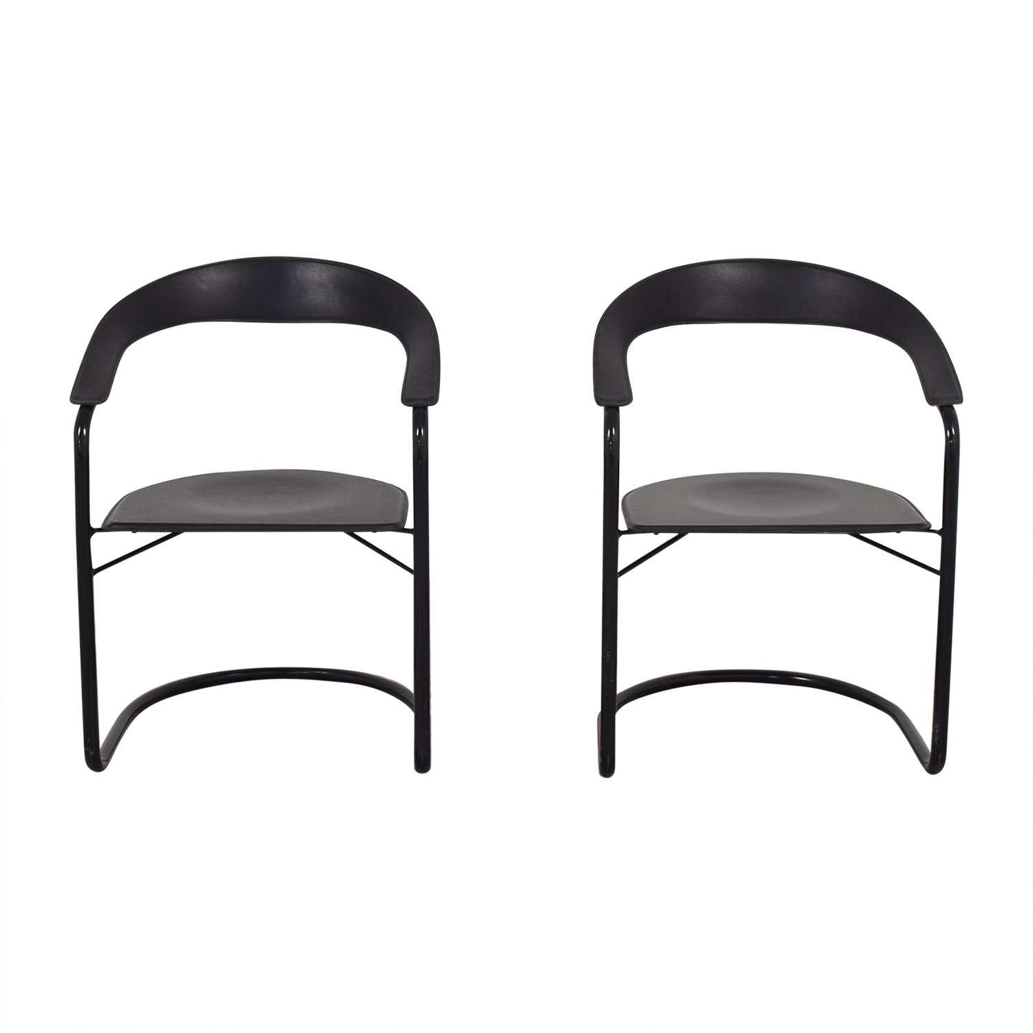 shop Door Store Door Store Modern Dining Chairs online