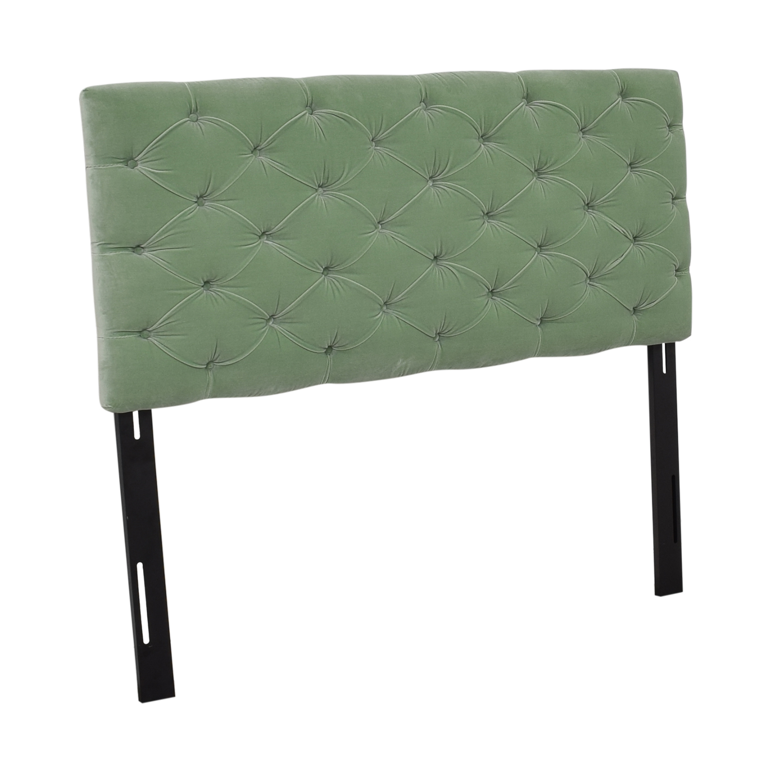Urban Outfitters Urban Outfitters Regency Tufted Headboard coupon