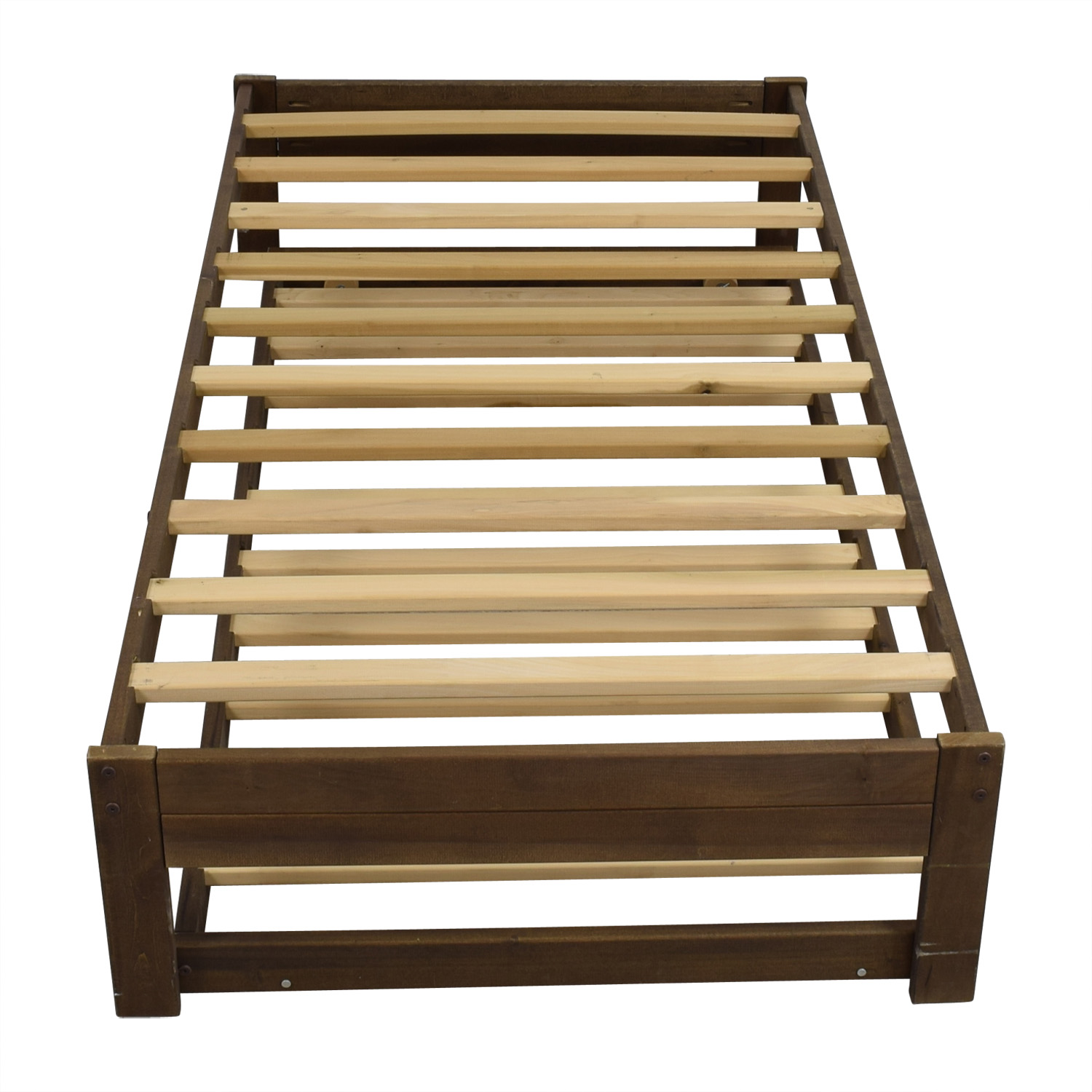 Trundle Twin Platform Beds price