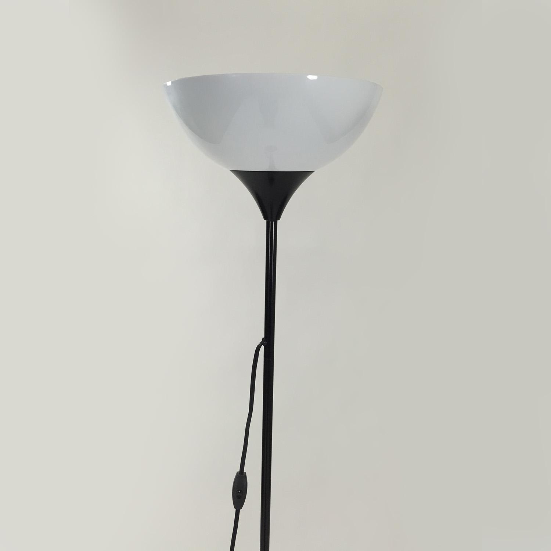 shop IKEA Floor Lamp online