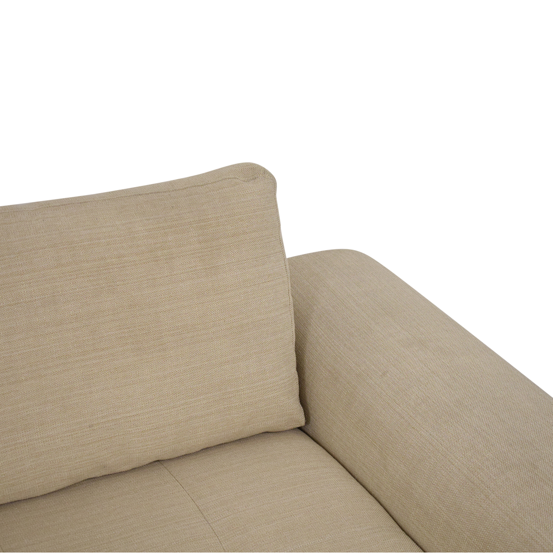 Willa Arlo Interiors Goodwin Sectional / Sofas