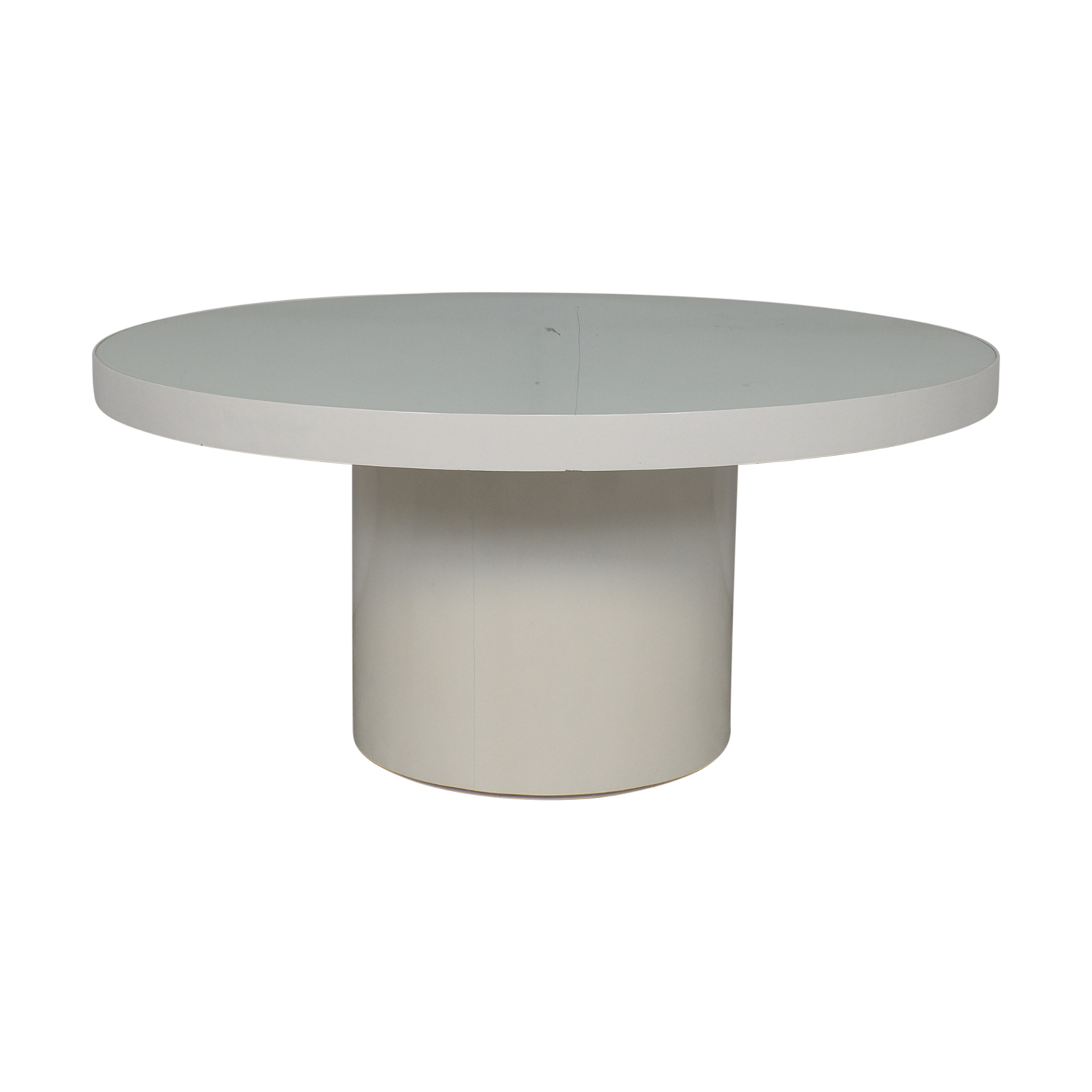 shop Orren Ellis Rosalia Dining Table Orren Ellis