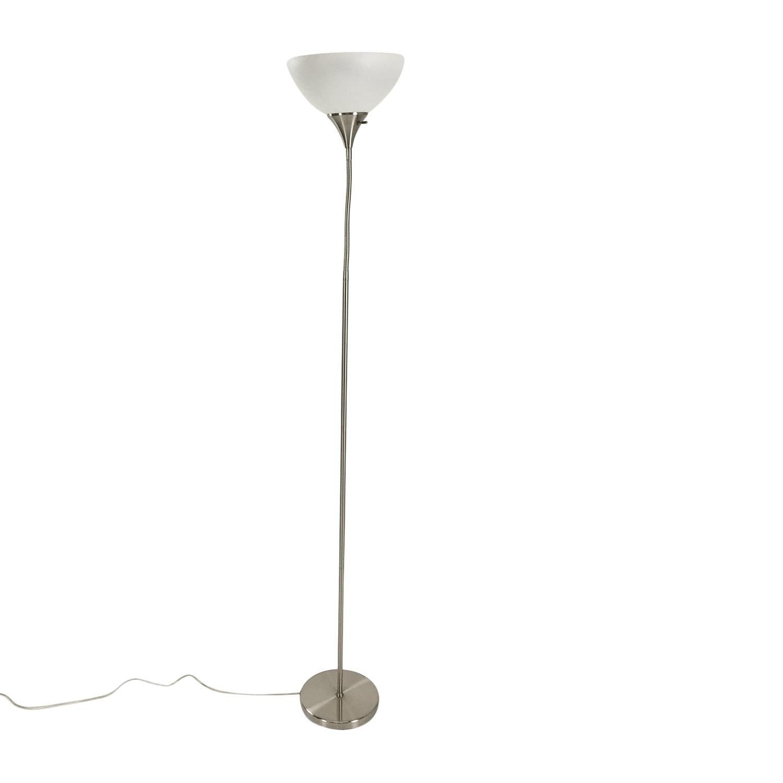 IKEA IKEA Adjustable Floor Lamp for sale