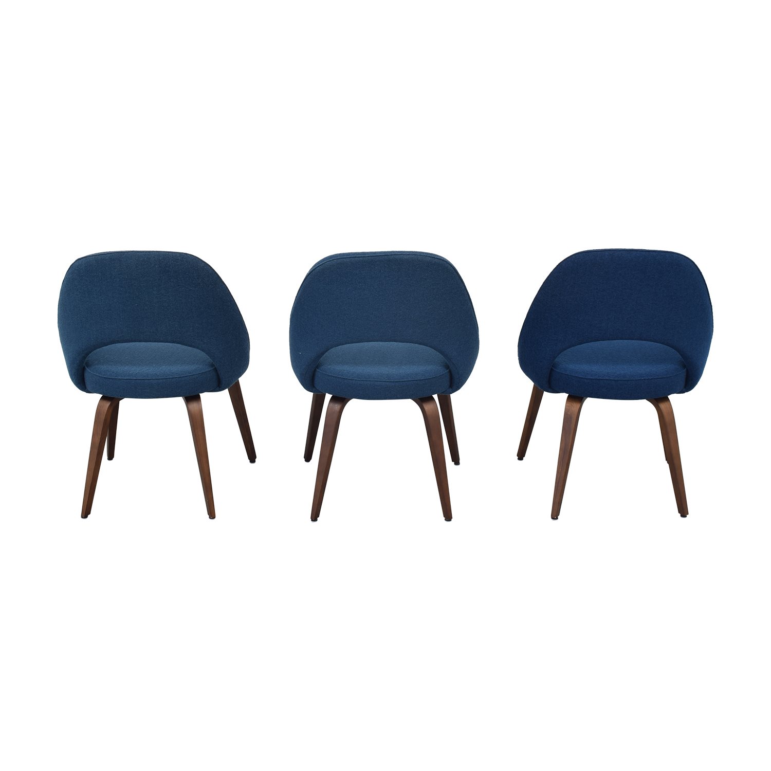 Rove Concepts Rove Concepts Executive Side Chairs nj